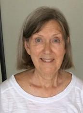 Monique Bélisle administratrice
