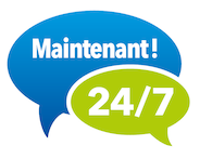 Pastille_Maintenant24-73