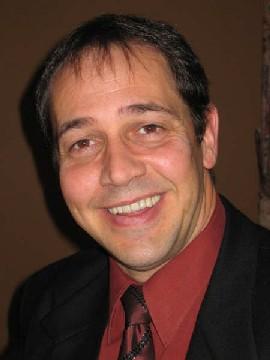 Pierre Benoit formateur