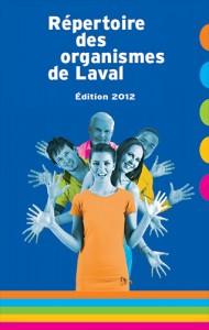 Répertoire-Organismes-de-Laval-2012