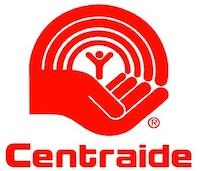 centraide-campagne-de-financement-mrc-des-appalaches-620x348