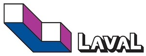 la-ville-de-laval-met-en-place-deux-nouveaux-comites-consultatifs-001-620x348
