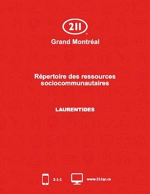 repertoire-laurentides