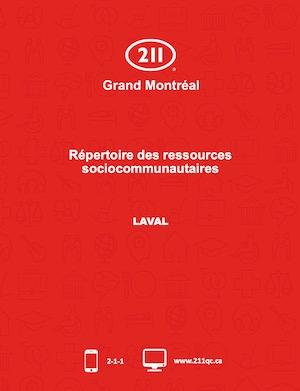 repertoire-laval