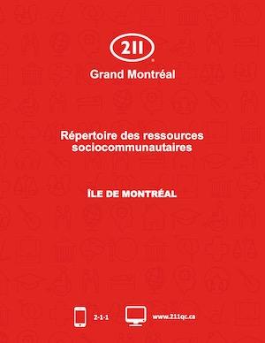 repertoire-montreal